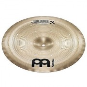 Meinl Cymbals GX-10FCH Generation-X 10-Inch Filter China Cymbal (VIDEO)
