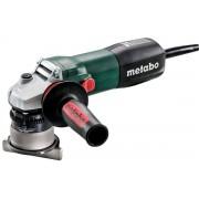 Фреза за фаски върху метал METABO KFM 9-3 RF 900W 4mm