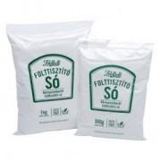 Zöldbolt folttisztító só 500g - 500g