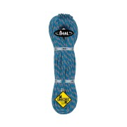 Semicoarda dinamica Beal Cobra Golden Dry 8.6 mm 60 m UNICORE