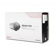 Sena SMH10 Intercom 2er-Pack