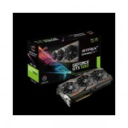 Grafička kartica Asus STRIX-GTX1060-O6G-GAMING 90YV09Q0-M0NA00