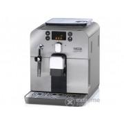 Espressor cafea automat Gaggia Brera