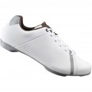 Shimano RT4 SPD Touring Shoes - White - EU 36 - White