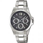 Casio SHE-3512D-1AUER Дамски Часовник