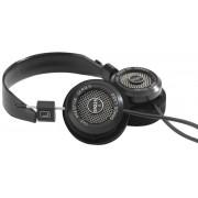 Grado Labs SR225E Prestige on Ear Headphones