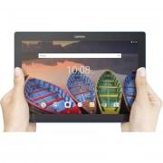 "Lenovo Tb-X103f Tablet Android 10.1"" Processore Snapdragon 210 Apq8009 Ram 1 Gb"