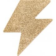 Bijoux Indiscrets Copricapezzoli Bijoux Indiscrets Flash Bolt Oro