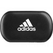 Dispozitiv Adidas pentru monitorizare-frecventa-miCoach-HRM