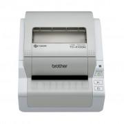 Brother TD-4100N Professional label printer [TD4100NYJ1] (на изплащане)