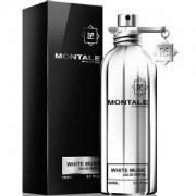 Montale White Musk 100 ml Spray, Eau de Parfum