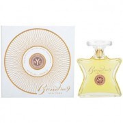 Bond No. 9 Downtown So New York eau de parfum unisex 100 ml