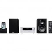 Pioneer X-HM32V-S stereo uređaj