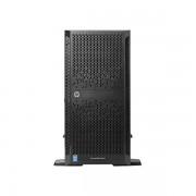 HP Enterprise Proliant Ml350 Gen9 1.7ghz E5-2609v4 500w Torre (5u) Server 4514953959668 835262-421 Tp2_835262-421