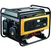 Generator de curent Kipor KGE 4000 X benzina 3kVA