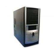 - POWERCASE 3GTX-02 ATX Caja Ordenador POWERCASE 3GTX-02 ATX