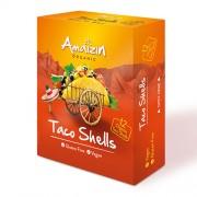 Amaizin Taco Skaller 12 Stk. Ø - 1 Stk