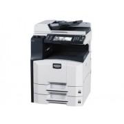 Цифров копир, принтер, скенер, факс A3 Kyocera KM2560 KM 2560