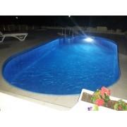 IBIZA 1 DL havuz - EXTRA PAKETİ