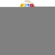 Bright Starts Activity Toy Hide 'n Spin Monkey K52094
