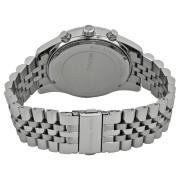 Ceas bărbătesc Michael Kors Lexington MK8280