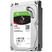 Seagate HDD, 4TB, 5900rpm, SATA 6, 64M SGT-ST4000VN008