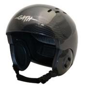 GATH Wassersport Helm GEDI Gr XL Carbon look