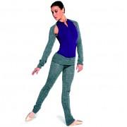 Mangas Lana Ballet Intermezzo - 6163