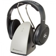 Sennheiser Rs 120 headphone