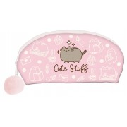 Pusheen Pusheen Cute Stuff etui