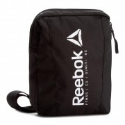 REEBOK Мъжка спортна чанта CITY - BK6026