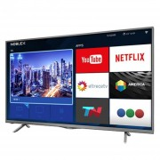 Televisor Smart Tv Led Noblex 43 EA43X5100 Full Hd Netflix