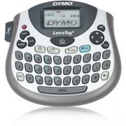 Dymo Letratag LT-100T - Labelprinter / Qwerty / + Tape