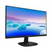 "PHILIPS_ 27"" V-line 273V7QSB00 LED monitor"