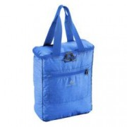 Eagle creek Rucksack Packable Daypack Tote Blue Sea