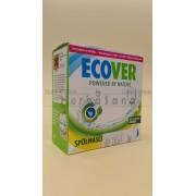 Ecover ekološke tablete za mašinsko pranje sudova 500g