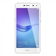 Huawei Nova Young White/Blu