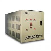 No Break Sola Basic Microsr 1000VA XR-21-102 4 contactos