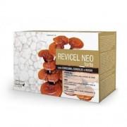 DietMed Revicel Neo Forte 30 Ampolas