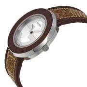 Ceas de damă Gucci U-Play YA129423