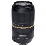 Tamron SP 70-300/4,0-5,6 Di VC USD Nikon