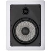 Caixa Loud LR6-LX