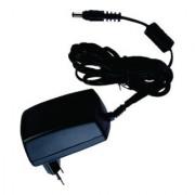 Dymo Adaptateur secteur DYMO LabelManager entrée 230 Volt AC, 50 - 60 Hz 0,4 A sortie