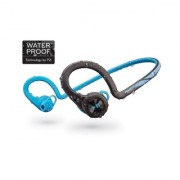 PLANTRONICS BACKBEAT Fit BT slusalice plave