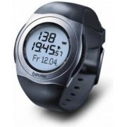 Ceas pentru monitorizarea pulsului Beurer PM25