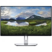 "Monitor LED Dell S-series S2419H, 23.8"" (16:9), IPS LED backlit, Low haze w/3H hardness, 1920x1080, 1000:1, 250 cd/m2, 5 ms, 178°/178°, tilt-adjust., 2 x HDMI,2x5W speakers"