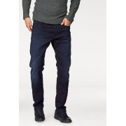 NU 21% KORTING: G-STAR tapered-fit-jeans »3301 Tapered«