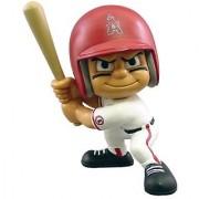 Lil' Teammates Los Angeles Angels Batter MLB Figurines