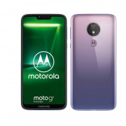 Motorola Moto G7 Power 64 Gb Morado Libre