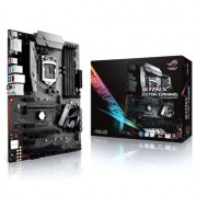 Placa de baza Asus ROG STRIX Z270H Gaming, socket 1151
